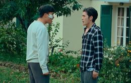 Nước mắt loài cỏ dại - Tập 22: Khang nghi ngờ Việt thuê người đánh mình