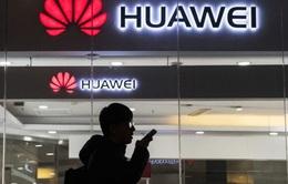 """Hai hãng viễn thông của Canada """"nói không"""" với Huawei"""