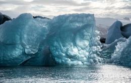 Nguy cơ phát tán hàng chục loại virus lạ từ lớp băng 15.000 năm tuổi