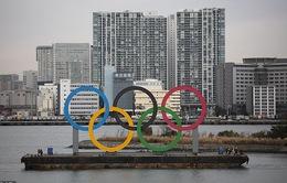 IOC họp bàn với WHO về tình hình virus Corona