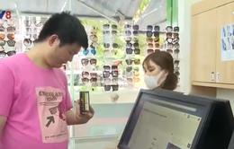 Đà Nẵng: Người dân chủ động phòng chống dịch bệnh do vi rút corona