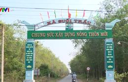 Tháng 4/2020, khởi công khu tái định cư cảng hàng không Long Thành