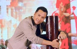 Chân Tử Đan quyên góp 1 triệu đô la Hong Kong cho Vũ Hán