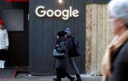 Google bị cáo buộc thu thập trái phép thông tin cá nhân của trẻ em