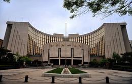 Đánh giá của chuyên gia về động thái hạ lãi suất của PBOC