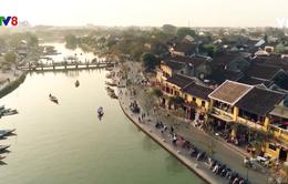 Quảng Nam: Đối thoại tìm giải pháp phát triển trong bối cảnh dịch bệnh