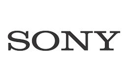 Trang web Sony Mobile ngừng hoạt động sau 10 năm
