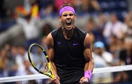 Ai là tay vợt hoàn hảo trong mắt Rafael Nadal?