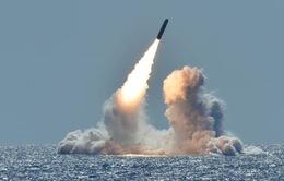Lầu Năm Góc muốn Nga đưa các vũ khí hạt nhân mới nhất vào Hiệp ước START-3