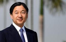 Việt Nam gửi điện chúc mừng sinh nhật Nhà Vua Nhật Bản