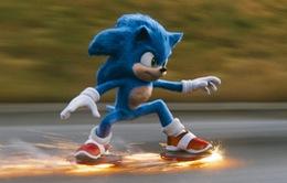 Sonic: Doanh thu ấn tượng nhờ biết lắng nghe khán giả