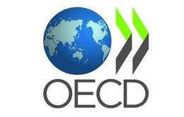 G20: Thuế doanh nghiệp công nghệ sẽ giúp tăng thêm 100 tỷ USD/năm