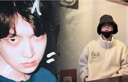 Đăng tin lên mạng xã hội, Ahn Jae Hyun khiến fan lo lắng vì nguy cơ thần tượng bị trầm cảm