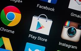 """Thị trường mobile Việt vẫn là """"miền đất hứa"""" cho các nhà phát triển và tiếp thị ứng dụng"""