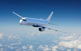 Giảm tần suất nhiều chuyến bay sang Hàn Quốc vì dịch COVID-19