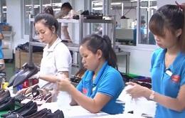 Đẩy nhanh các giải pháp hỗ trợ doanh nghiệp xuất nhập khẩu