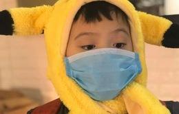 TP.HCM: Khẩn cấp soát danh sách giáo viên, học sinh đi qua Trung Quốc, Hàn Quốc