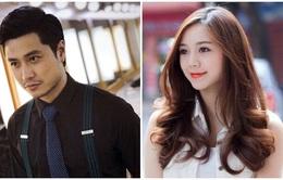Thanh Sơn và Quỳnh Kool sẽ nên duyên trong phim mới