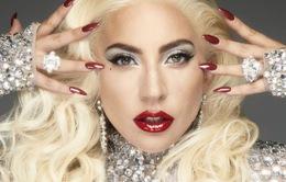 Lady Gaga cuối cùng cũng trở lại đường đua âm nhạc