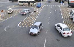 Không có chuyện phí đạo tạo bằng lái xe lên tới 30 triệu đồng