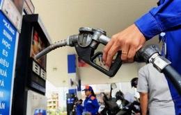 Phạt trên 1,3 tỷ đồng hai doanh nghiệp bán xăng không đạt chuẩn