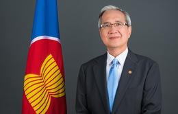 Hệ sinh thái đổi mới sáng tạo kỹ thuật số ASEAN chào đón tất cả các doanh nghiệp trên mọi thị trường