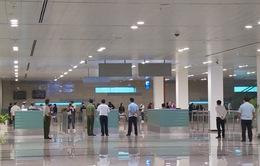 Cần Thơ cách ly thêm nhiều công dân trở về từ Hàn Quốc