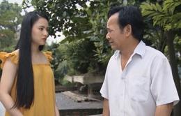 Cô gái nhà người ta - Tập 18: Bố Uyên mất hết sĩ diện vì hai cô con gái