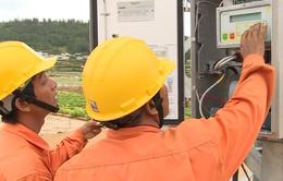 Hóa đơn tiền điện tăng bất thường: EVN đang ghi số điện thế nào?