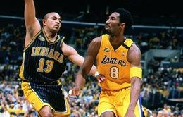 Kỷ vật của Kobe Bryant sẽ được đấu giá vào tháng 4 năm nay