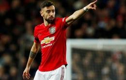 """""""Cầu thủ đó có thể trở thành tượng đài Man Utd"""""""