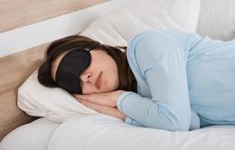 Thực phẩm giúp bạn dễ ngủ hơn