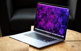Apple bán MacBook Pro 16 inch tân trang với giá hời