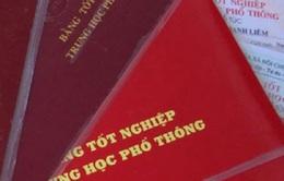 Đăk Lăk: Cách chức, buộc thôi việc Hiệu trưởng trường mầm non sử dụng bằng giả
