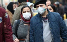 TTK LHQ cảnh báo về nguy cơ suy thoái toàn cầu do đại dịch COVID-19