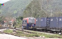 Bộ GTVT kiến nghị không nhận lại Tổng Công ty Đường sắt Việt Nam