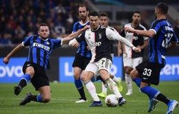 Serie A sẽ trở lại vào đầu tháng 5, kết thúc vào tháng 6