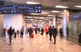 Nga trục xuất 88 công dân nước ngoài không tuân thủ cách ly