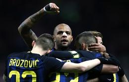 """Cựu sao Inter không chọn """"CLB trong mơ"""" Man Utd vì... thích Juventus hơn"""