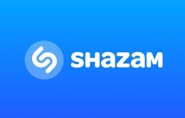 Người dùng Shazam đã có thể kết nối với Apple Music trên Android