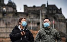 Các nước G7 thảo luận cách ứng phó với chủng virus Corona mới