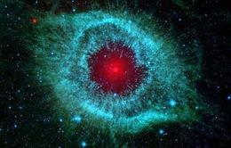 Kính viễn vọng không gian Spitzer của NASA chính thức kết thúc sứ mệnh
