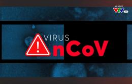 Điểm nhấn: Toàn cảnh dịch viêm đường hô hấp cấp do nCoV ngày 7/2/2020