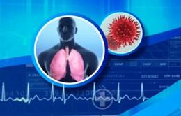 Virus nCoV 2019 nguy hiểm như thế nào?