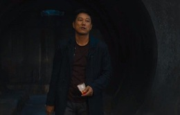 """""""Fast & Furious 9"""" đưa Han về từ cõi chết?"""