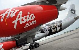 Các quan chức của AirAsia dính nghi án hối lộ liên quan đến Airbus