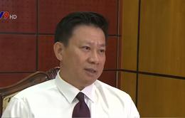 Tây Ninh - Địa phương đầu tiên ứng dụng Zalo trong cải cách hành chính