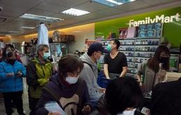 Trung Quốc: 56 ca tử vong do cúm H1N1 tại Đài Loan, nguy hiểm hơn virus nCoV