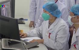 """Trung Quốc thừa nhận """"thiếu sót"""" trong ứng phó với virus Corona"""