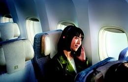 Emirates giúp tín đồ du lịch lên kế hoạch cho kỳ nghỉ trong năm 2020